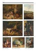 Katalog PDF Auktion im Saal - Schuler Auktionen - Seite 5
