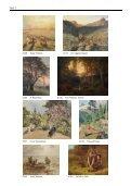 Katalog PDF Auktion im Saal - Schuler Auktionen - Seite 7