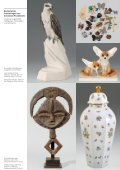 VORANZEIGE JUNI 2012 - Schuler Auktionen - Seite 5