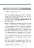 Sonderkatalog Bedeutende Sammlung Feuerwehrhelme - Schuler ... - Seite 5