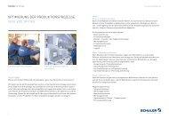 Schuler Akademie 2013 Optimierung der Produktionsprozesse Veni ...