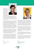 ... mit Erfolg teilgenommen! - Schule & Gesundheit - Hessen - Seite 3