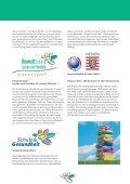 ... mit Erfolg teilgenommen! - Schule & Gesundheit - Hessen - Seite 5