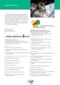 ... mit Erfolg teilgenommen! - Schule & Gesundheit - Hessen - Seite 6