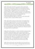 Keltisches Baumorakel    Die Birke - Page 2