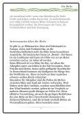 Keltisches Baumorakel    Die Birke - Page 3