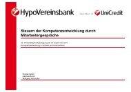 Präsentation - Arbeitskreis Schulewirtschaft-Bayern