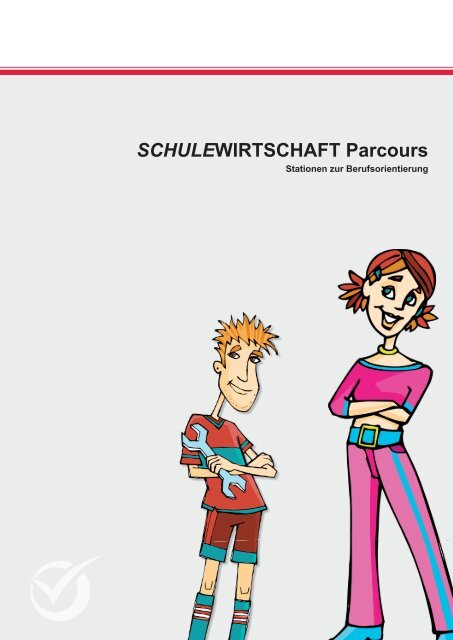 Online-Bewerbung   Friseur-Innung Heidenheim