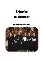 Zeitreise ins Mittelalter - Seite 3