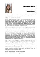 Zeitreise ins Mittelalter - Seite 7
