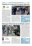Der Wochenmarkt - Seite 2