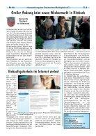 Der Wochenmarkt - Seite 3