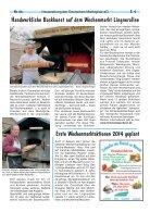 Der Wochenmarkt - Seite 4