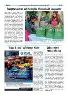 Der Wochenmarkt - Seite 5