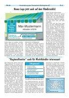 Der Wochenmarkt - Seite 6