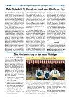 Der Wochenmarkt - Seite 7