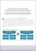 EINKAUF360° – Smarte Einkaufsoptimierung mit Methode - Seite 4