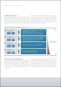 EINKAUF360° – Smarte Einkaufsoptimierung mit Methode - Seite 6