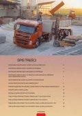 PRZYSTAWKI ODBIORU MOCY I POMPY HYDRAULICZNE - Volvo - Page 2