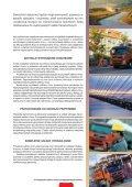 PRZYSTAWKI ODBIORU MOCY I POMPY HYDRAULICZNE - Volvo - Page 3