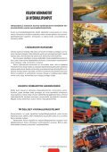 VOIMANOTOT JA HYDRAULIPUMPUT - Volvo - Page 3
