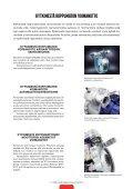 VOIMANOTOT JA HYDRAULIPUMPUT - Volvo - Page 5
