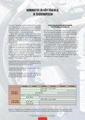 VOIMANOTOT JA HYDRAULIPUMPUT - Volvo - Page 6
