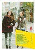 TOMASCHEWSKY TESKA ROTT - Heute bin ich blond - Seite 3