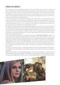 TOMASCHEWSKY TESKA ROTT - Heute bin ich blond - Seite 4