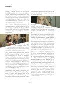TOMASCHEWSKY TESKA ROTT - Heute bin ich blond - Seite 6