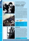 SONDERVERANSTALTUNGEN - Schulkino Dresden - Seite 4