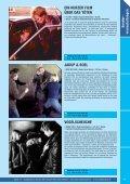 SONDERVERANSTALTUNGEN - Schulkino Dresden - Seite 5