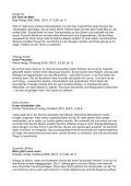 LESETIPPS - SCHULKINO.at - Seite 3