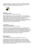 LESETIPPS - SCHULKINO.at - Seite 4