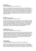 LESETIPPS - SCHULKINO.at - Seite 5