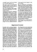 Aufsichtspflicht - Seite 2