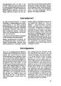 Aufsichtspflicht - Seite 5