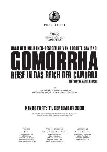 Presseheft Gomorrha.pdf - SCHULKINO.at