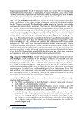 Achtung Lesezone – Ganz Wien liest - schulpartner.info - Seite 2