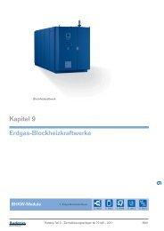 Titelseite Katalog Teil 2_2011_5-farbig - Buderus