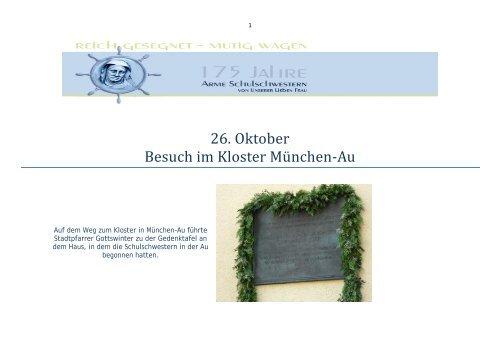 175/Besuch im Kloster in der Au.pdf