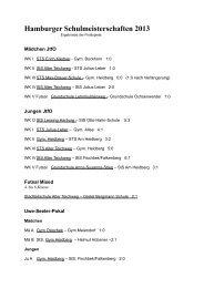Ergebnisse Hamburger Schulmeisterschaften 2013 (PDF, 68.59 kB)