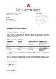 Abitur 2012 - Schulsport-Hamburg.de