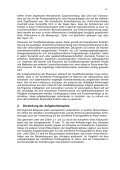Aufgabenbeispiele Sport - Schulsport-NRW - Seite 2