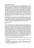 Aufgabenbeispiele Sport - Schulsport-NRW - Seite 4