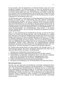 Aufgabenbeispiele Sport - Schulsport-NRW - Seite 7