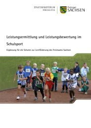 Download: *.pdf - 842,55kB - Schulsport