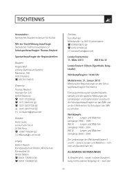 Download: *.pdf - 74,43kB - Schulsport