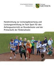 Download: *.pdf - 195,04kB - Schulsport - Freistaat Sachsen