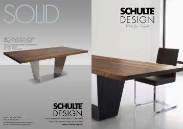 Download PDF - Schulte Design